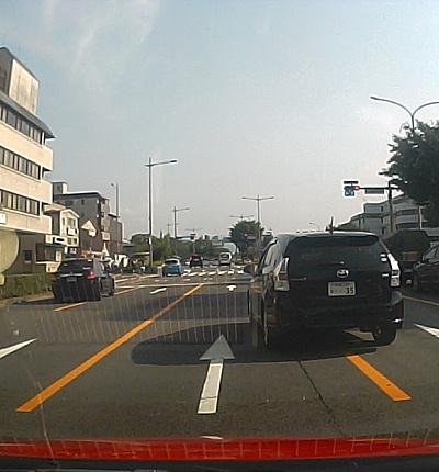 Today's Prius1.jpg