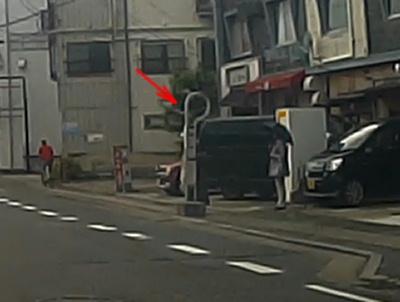 bus stop1.jpg