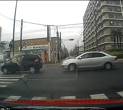 crossing3.jpg