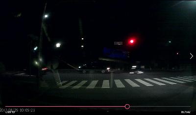 patrol car_shinin.jpg