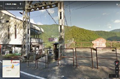 tanizenoturibashi_gm2.jpg