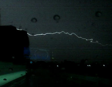 thunder02.jpg